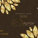 A New Design 2-3 Aprilie