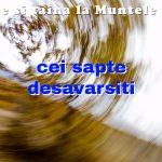 muntele-athos-cei-7